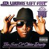 Big Boi - Sir Lucious Left Foot...The Son Of Chico Dusty (Explicit Version)