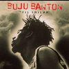 Buju Banton - 'Til Shiloh