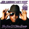 Big Boi - Sir Lucious Left Foot...The Son Of Chico Dusty (Edited Version)