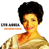 Lys Assia - Oh mein Papa