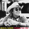 Doug Sahm - Image of Me