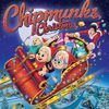 Alvin And The Chipmunks - Chipmunks Christmas