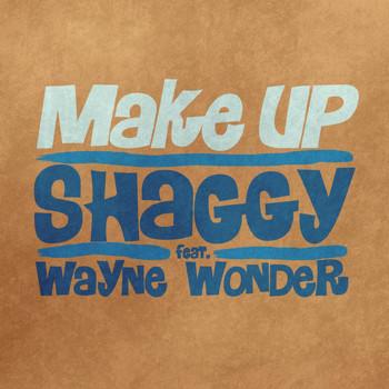 Shaggy - Make Up feat. Wayne Wonder