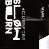 Dubfire - Slowburn
