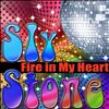 Sly Stone - Fire in My Heart