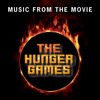 L'Orchestra Cinematique - Music from the Movie: The Hunger Games