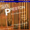 Simon Preston - French Organ Concertos