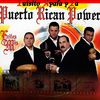 Puerto Rican Power - Exitos Y Mas