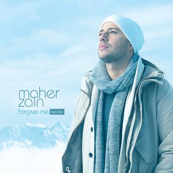Maher Zain - Forgive Me (Karaoke Version)