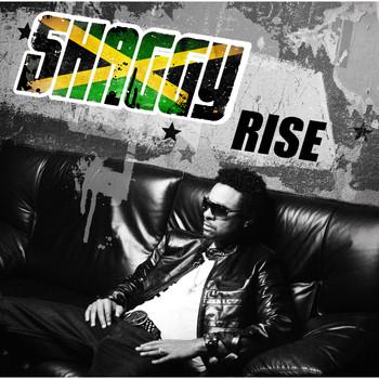 Shaggy - Rise