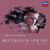 - Beethoven For All - The Piano Sonatas
