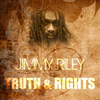 Jimmy Riley - Truth & Rights (Marcus Garvey Riddim)
