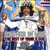 Ernie K Doe - Mother in Law, the Best of Ernie K Doe