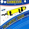 LaBelle - Plastic Dog