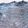 Arcade Fire - Sprawl II (Mountains Beyond Mountains) (Damien Taylor & Arcade Fire Remix)