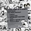 Punks Jump Up x Dubka - Kitsuné: Punks Jump Up x Dubka - Feels Good (feat. Saint Saviour) - EP