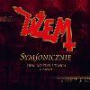 Dzem - Symfonicznie [Live]