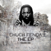 Chuck Fenda - THE EP Vol 1