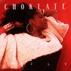 Choklate - Fly