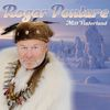 Roger Pontare - Mitt Vinterland