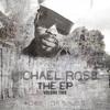 Michael Rose - THE EP Vol 2