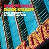 Dub Pistols - Rock Steady