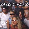 Argema - Jak z toho ven