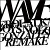 Erol Alkan & Boys Noize - Waves Rework