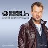 Dash Berlin - United Destination 2012 - Unmixed