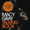 Macy Gray - Talking Book