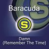 Baracuda - Damn, Remember the Time