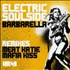 Electric Soulside - Barbarella (Original)