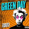 Green Day - ¡DOS! (Explicit)