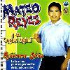 Mateo Reyes - Quiereme Nina