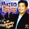 Mateo Reyes - Y Su Organizacion Digital
