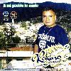 Regino Aguilar Y Su Ritmo Digital - A Mi Pueblo Le Canto