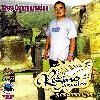 Regino Aguilar Y Su Ritmo Digital - Tres Campanadas