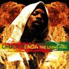 Chuck Fenda - The Living Fire