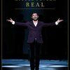 Miguel Poveda - Miguel Poveda Real (Directo Desde El Teatro Real/2012)