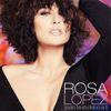 Rosa López - Todo Te Lo Debo A Tí