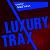 Madness - Jand1 (Original Mix)
