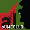Bumcello - Al