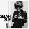 Selah Sue - Rarities