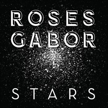 Roses Gabor - Stars