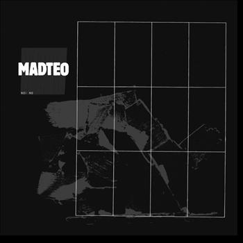 madteo - Noi No