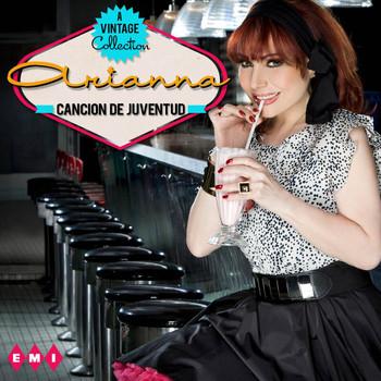 Arianna - Canción de Juventud