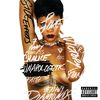 Rihanna - Unapologetic (Explicit)