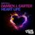 Damien J. Carter - Heart Life (Original)