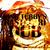 - King Tubby's Rastafari Dub Platinum Edition