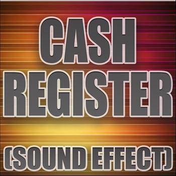 Sound Effect - Cash Register